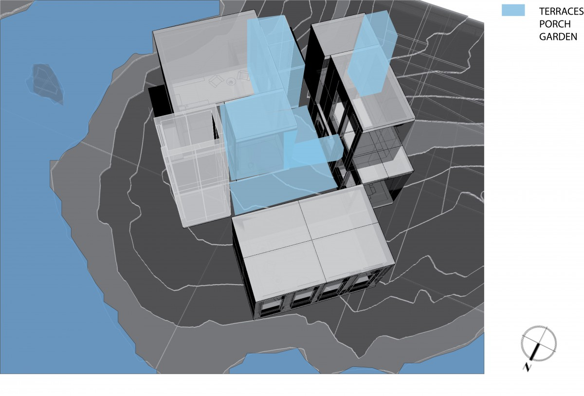 outdoor 2 diagram
