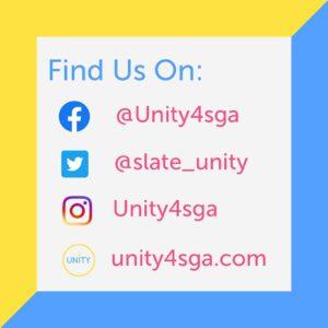 Unity 4 SGA