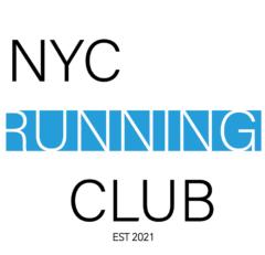 NEW YORK CITY RUNNING CLUB