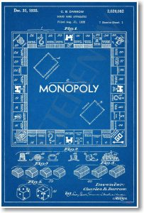 Monopoly_Patent_watermarked__46237.1425249281.1280.1280