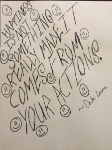 Quote Sketch 2