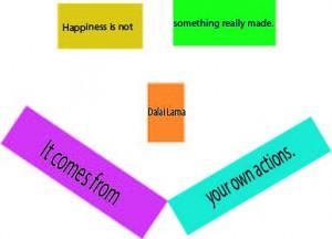 Quote Concept 2