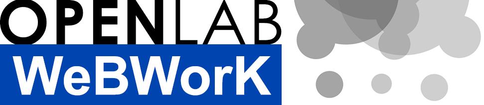 OpenLab WeBWorK logo