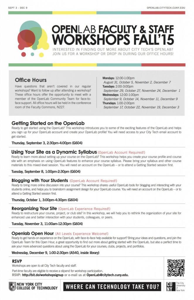 FC_LivingLab_OpenLab_Faculty_Workshops_Fall15_F