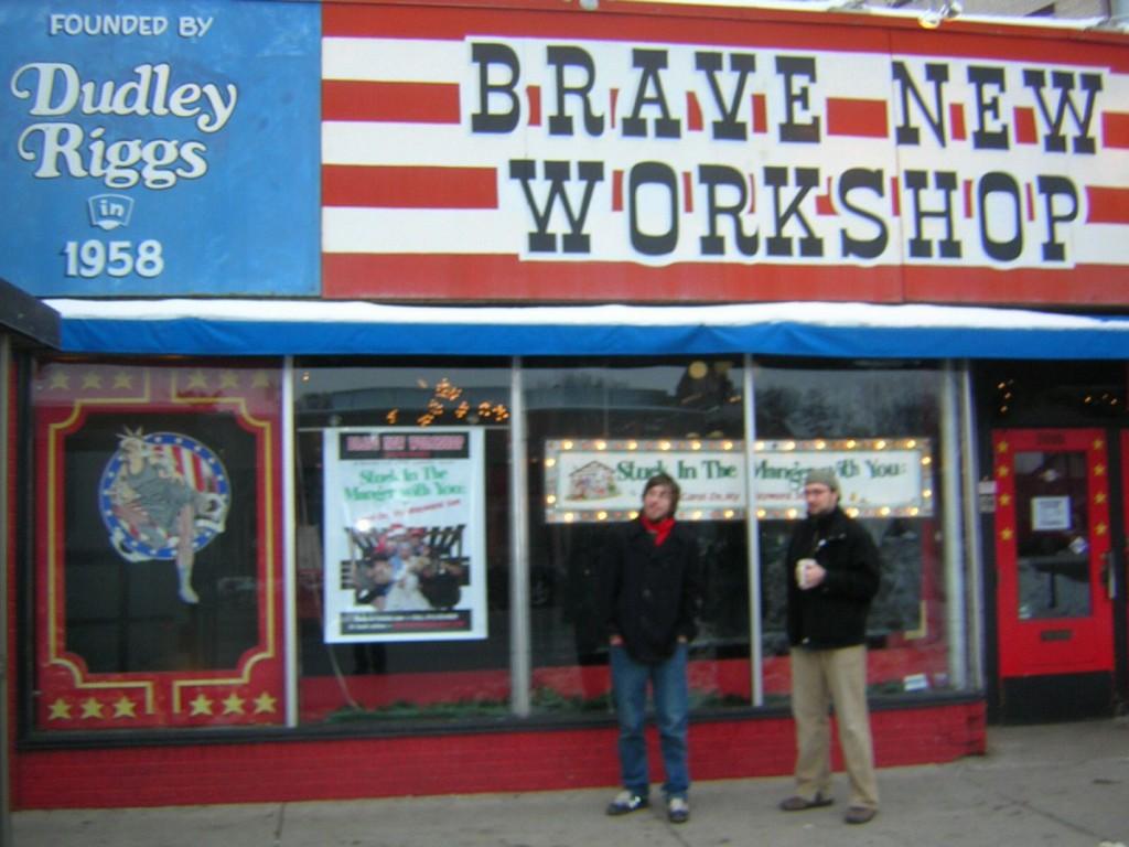 Brave_New_Workshop-20071217