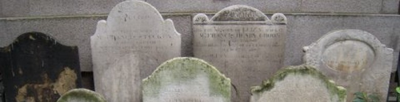 cropped-cropped-graves