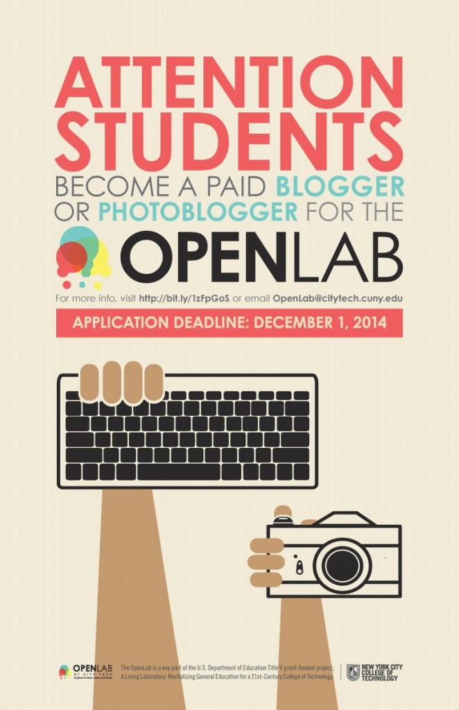LivingLab_OpenLab_Student Blogger or Photoblogger_11_15_14_Rev_v3-page-001