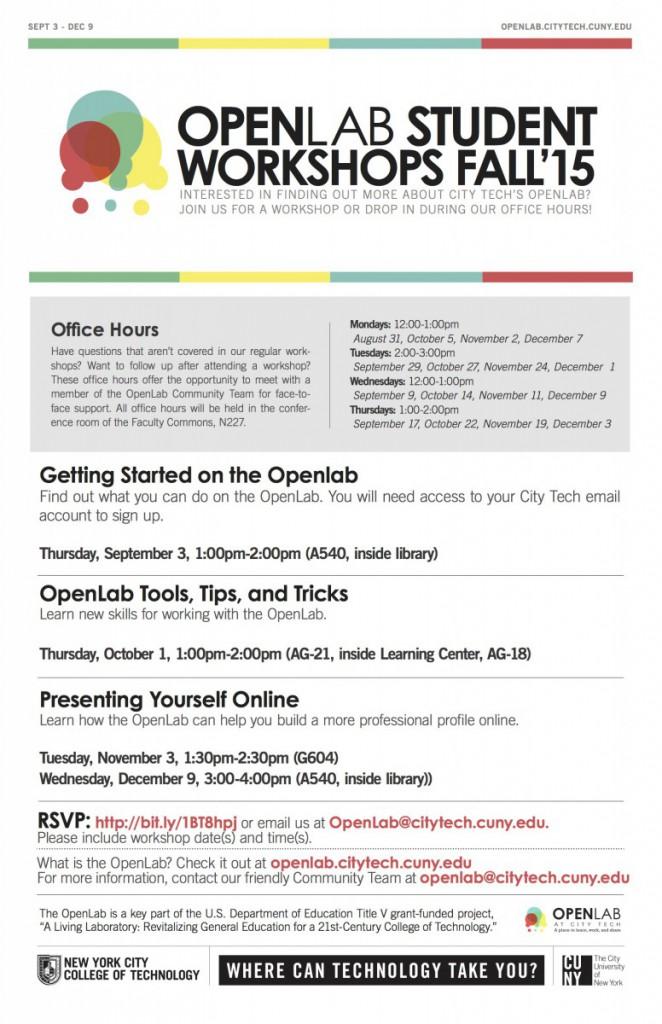 FC_LivingLab_OpenLab_Student_Workshops_Fall15_F (1)