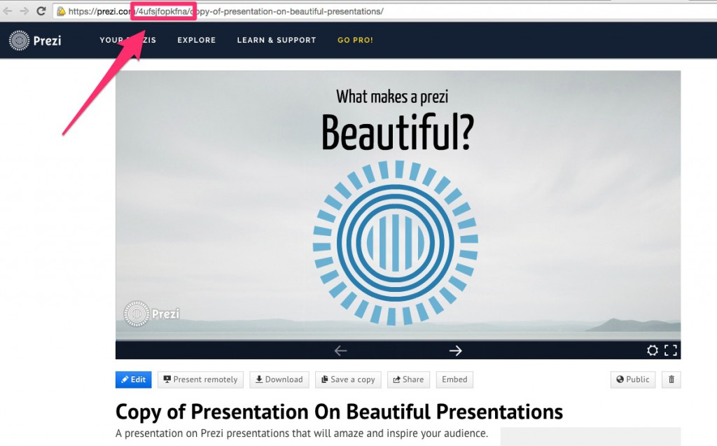 wp prezi 2 version 2