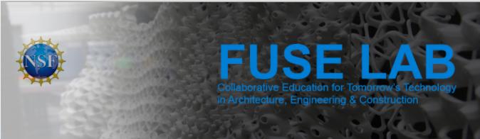 Fuse Lab Logo