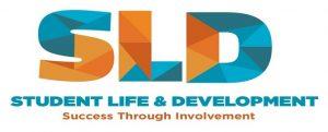 Student Life and Development logo
