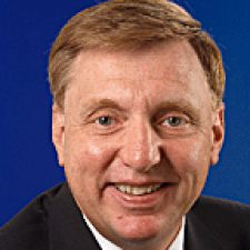 Profile photo of Prof Patrissi