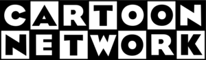 cartoon_network