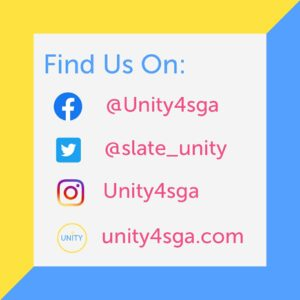Ubity4SGA