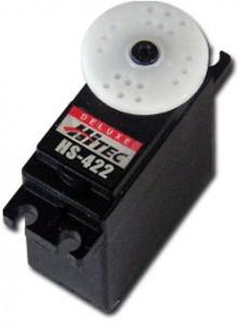 Identitas Barang Arduino Amplifier
