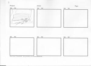 storyboard 3