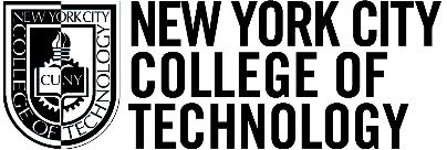 https://www.bottomline.org/uploadimages/1/citytech-logo.png