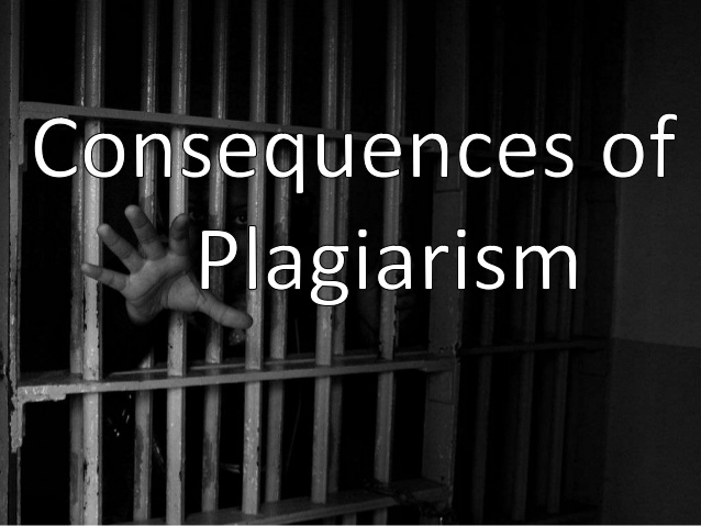 a study on the issues of plagiarism Avoiding plagiarism, self-plagiarism, and other questionable writing practices: a guide to ethical writing authorship issues and conflicts of interest.