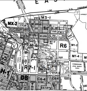 c6-2 zoning