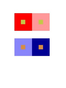 PM_colorinteractions_value