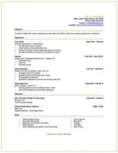 PaulNembhard_resume copy