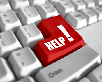 Asking_for_help