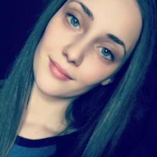 Profile photo of Violanda