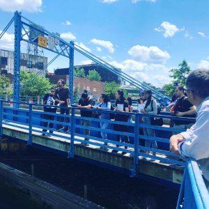 gowanus bridge
