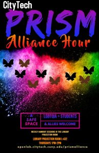 Alliance Hour 2