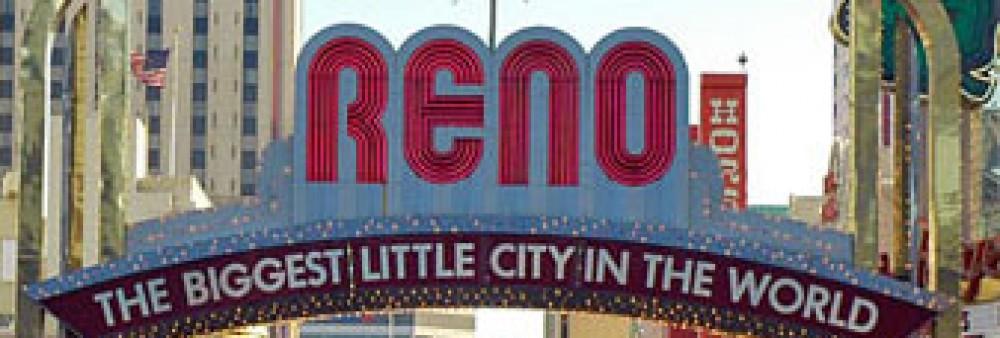 Reno Abraham's ePortfolio
