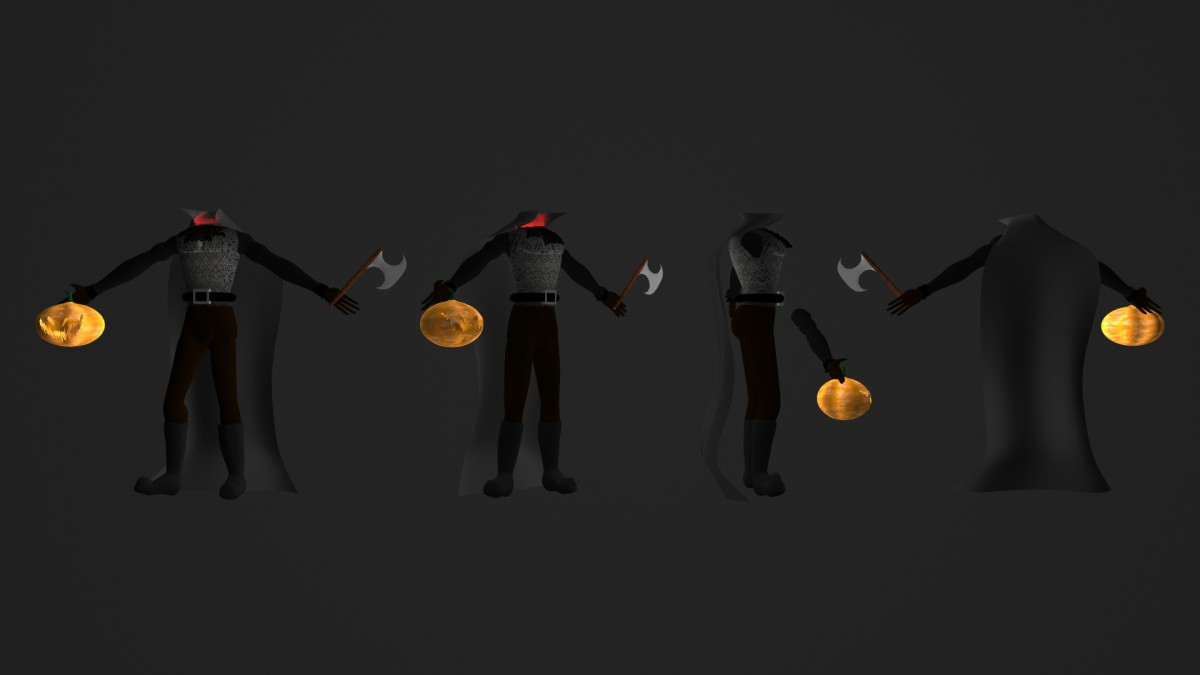 Headless_Horseman_Turnaround