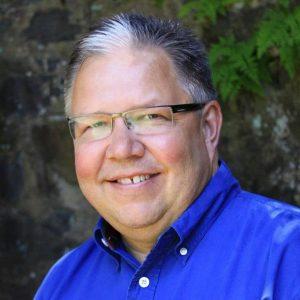 Dr. Hans Tokke