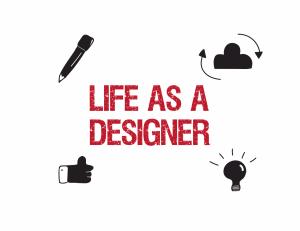 1.)design.life-1