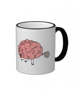 brain.fart_mug