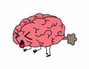 brain.fart_refine1-1