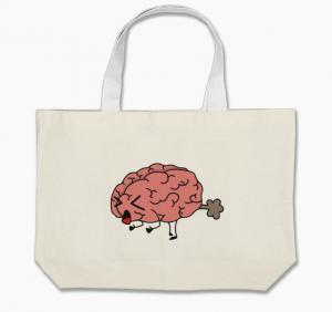brain.fart_totebag