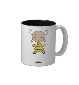 mediation.mug