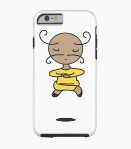mediation_iphone6.case