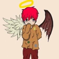Ruky's avatar