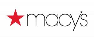 Macys_Logo_R_redblack(1)