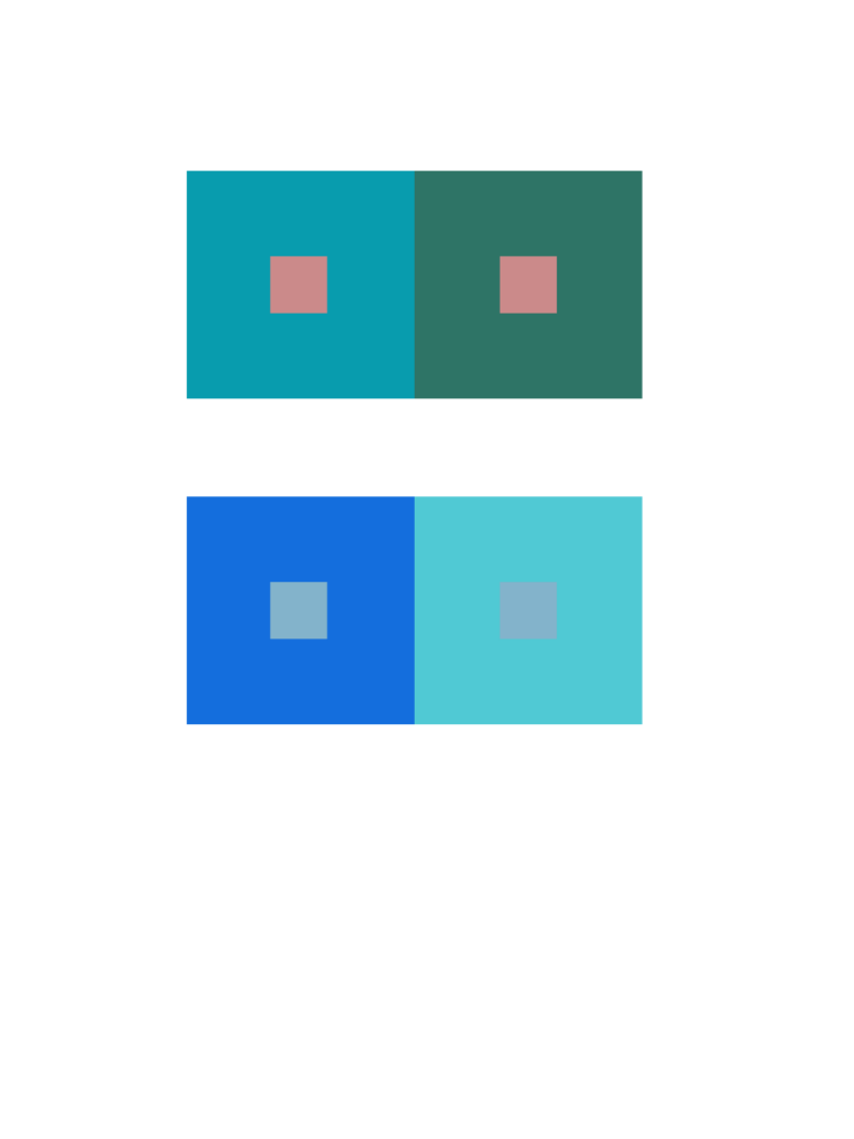 value color