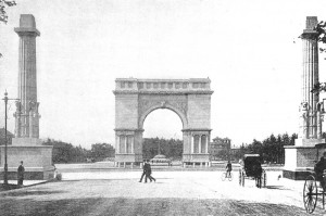 Grand_Army_Plaza_1894