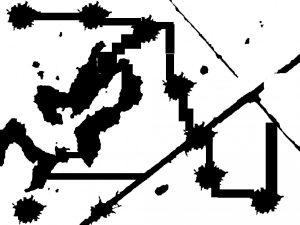 firstname_lastname_ambiguous_sketch2_v2