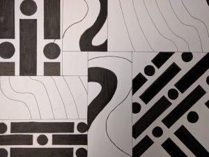 Pattern Mashuo