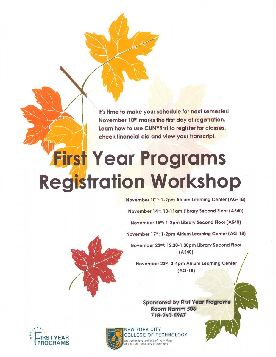 registration-flyer