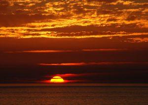 sunset_2007-1