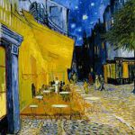 gogh-night-cafe-arles-1888