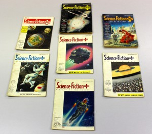 science-fiction-plus