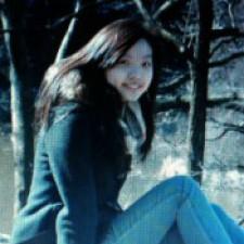 Profile photo of Jenny Wang