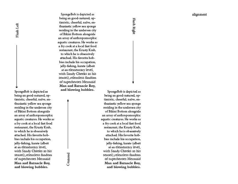 comd_1167_clark-s_alignment